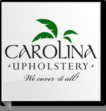 Carolina Upholstery LLC
